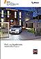Nyt katalog dec. 2012 for låge- og garageportautomatik