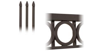 Se standard designs<br>fra Wisniowski